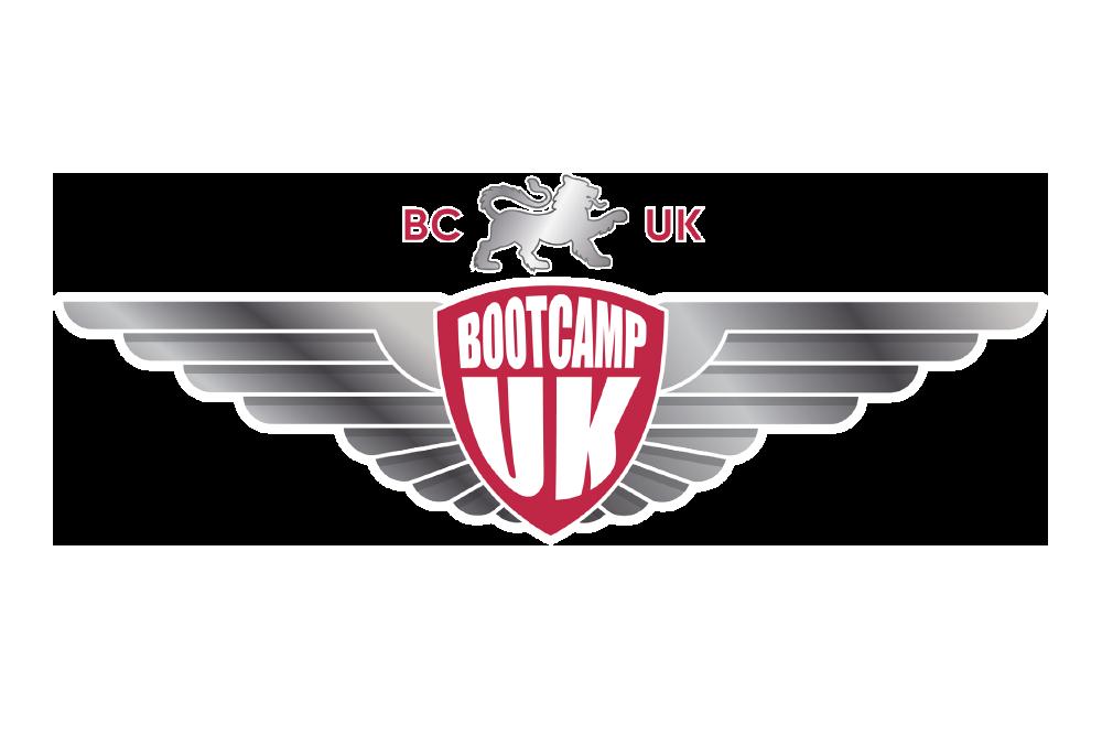 bootcamp-uk-workout-logo